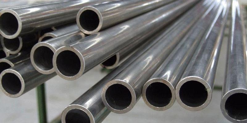 Onde comprar tubo de ferro