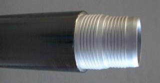 conexoes tubulares