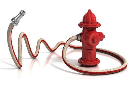 Onde comprar mangueira de incêndio industrial?