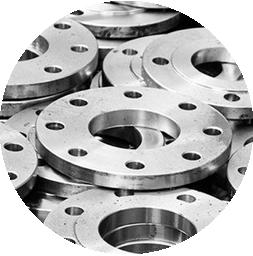 Tubulações industriais: conheça os equipamentos mais comuns