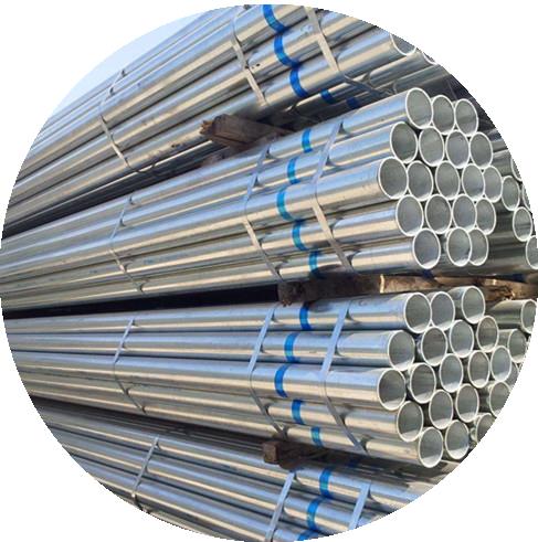 O que são tubos trefilados?