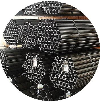 Fornecedor de tubo em aço liga: como encontrar um?