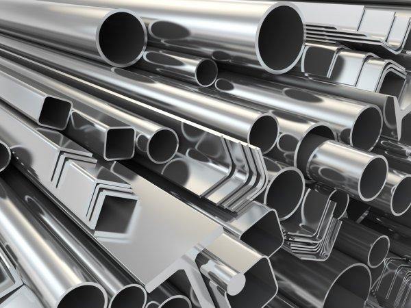 Conheça quais são os tubos mais populares do mercado