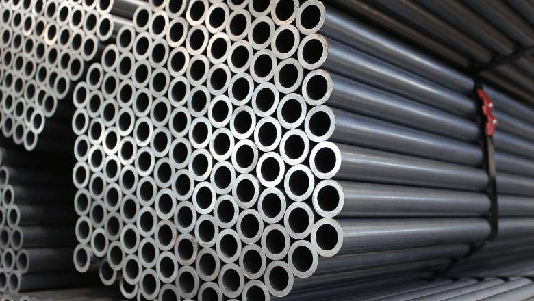 Onde utilizar o tubo de aço galvanizado?