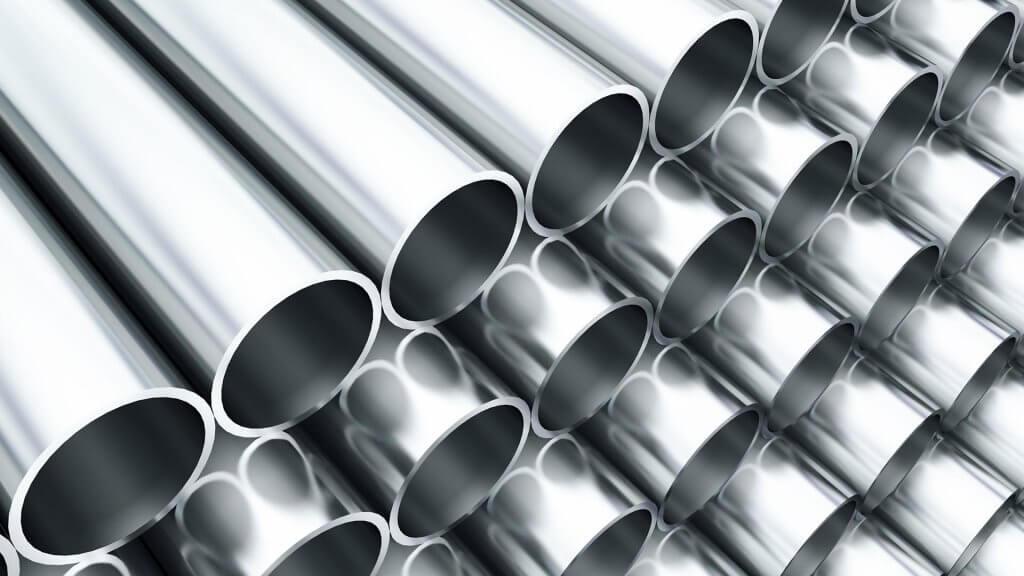 Aço carbono e sua importância para as tubulações