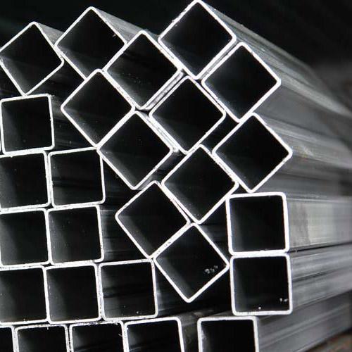 Tubos quadrados: um aliado dos projetos estruturais